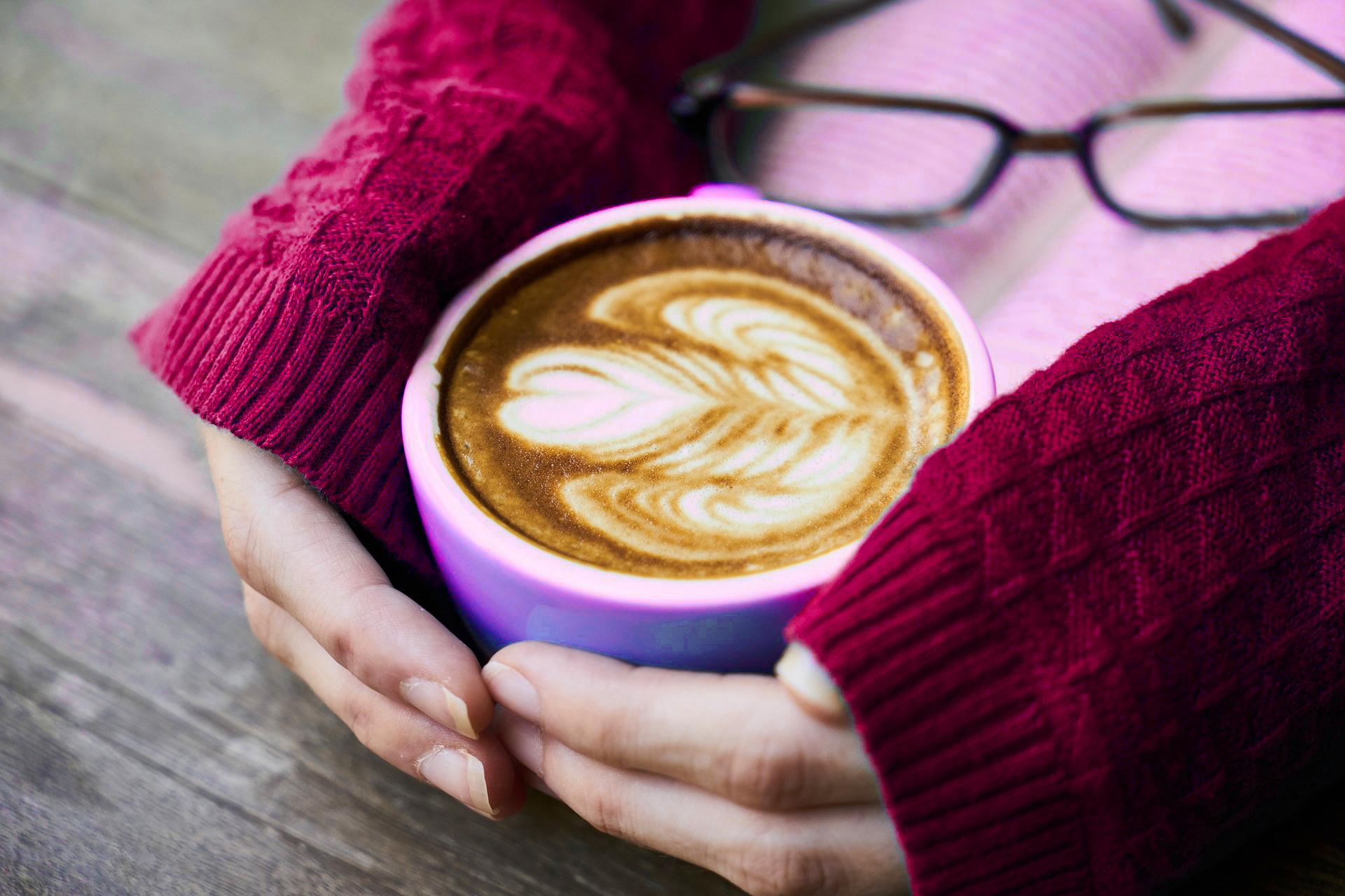 coffee-2319146_1920 adjusted